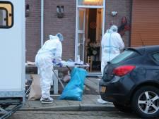 33-jarige Belgische vrouw op straat doodgestoken in Clinge