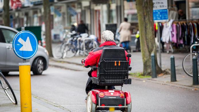 Moerwijk.