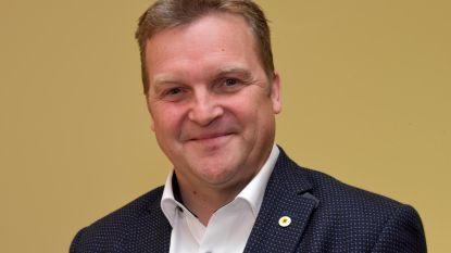 Paul Van Miert (N-VA) slachtoffer van lastercampagne