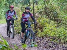 Oldenzaal wil weer NK mountainbiken