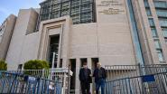 Turkse autoriteiten arresteren opnieuw tientallen verdachten 3,5 jaar na mislukte staatsgreep
