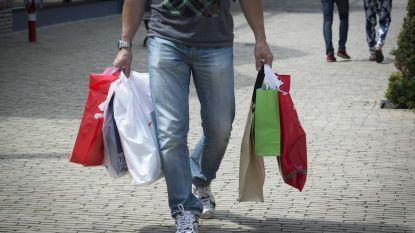 Vlaamse werkgevers blijven personeel aanwerven ondanks economische onzekerheid