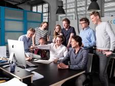 Scope: industrieel design van internationale allure