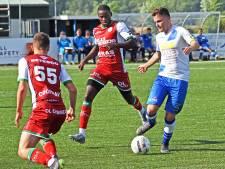 TERUGLEZEN | Zeer succesvolle dag voor het Zeeuwse voetbal