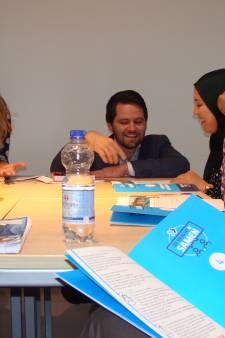 ChristenUnie Vijfheerenlanden schrijft verkiezingsprogramma in 'gewone taal'