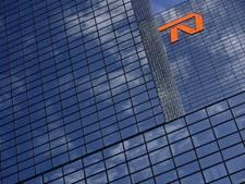 Nationale-Nederlanden wint rechtszaak woekerpolissen