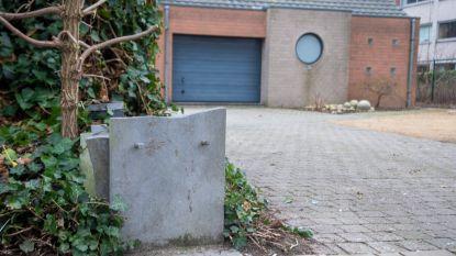 Brievenbus ontploft in Heiveldstraat door vuurwerk: buren wijzen naar hangjongeren