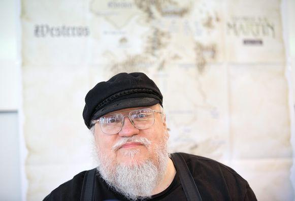Kijkers hoeven nog geen afscheid te nemen van Game of Thrones. HBO komt met een nieuwe serie die zich 300 jaar ervoor afspeelt, maakte de Amerikaanse zender bekend. Schrijver George R.R. Martin zal opnieuw meewerken aan de reeks.