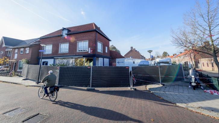 Arrestaties rond moorden in Enschede