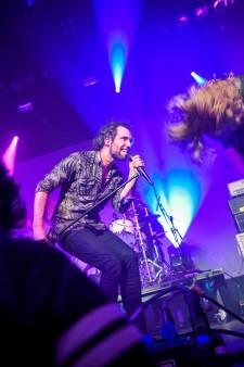 Nuenenaar brengt fans van band Navarone bijeen voor speciale video