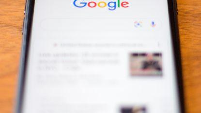 Google Assistent kan nu ook berichten verzenden: zo doe je het