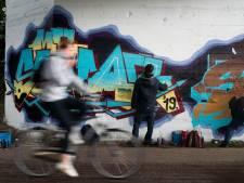 Poppentheater, graffiti of toch eerder een natuurwandeling? Dit zijn onze vijf tips voor het weekend