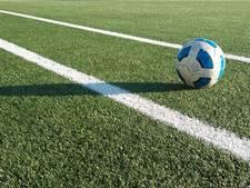 Voetbalsters FC Eindhoven scoren negen keer