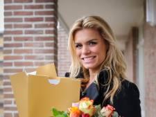 Postcode Loterij Buurt-Ton valt in Tilburg: 23 bewoners winnen samen 100.000 euro