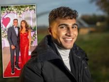 Hoe datingprogramma Love Island de winnaar Mert (20) uit Lochem anders naar vrouwen liet lijken