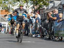 Betuwse sprinter De Kleijn na horrorcrash Jakobsen: 'Die beelden kijk ik nooit meer'