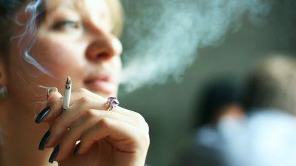 Tegen 2030 sterven er wereldwijd 43 procent meer vrouwen aan longkanker