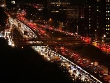Onderzoek: ruim een miljard euro aan gezondheidsschade door vervuilde lucht Amsterdam