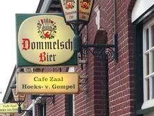 Café Zaal Hoeks-van Gompel in Bergeijk krijgt nieuwe uitbaatster
