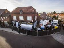 Politie op zoek naar videobeelden van periode rondom viervoudige moord Enschede
