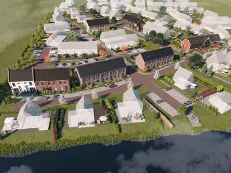 Honderden nieuwe huizen nodig in Elburg, maar komen ze er nog door stikstofprobleem?