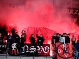 Supporters Helmond Sport woedend op clubleiding; serieuze acties zullen volgen