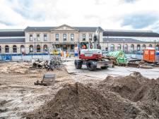 Zwolle houdt hart vast voor nieuwe miljoenentegenvaller