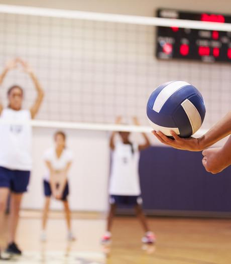 Veere steunt sport op de basisscholen