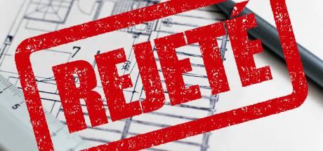 Les riverains ont été entendus: la construction d'habitations à Solières a été refusée