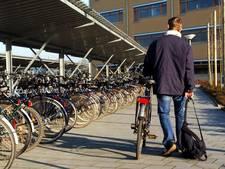 Aantal voortijdig schoolverlaters verder gedaald in Utrecht
