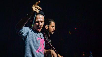 """Dimitri Vegas & Like Mike zijn opnieuw beste dj's van de wereld: """"Het mooiste compliment na jaren keihard timmeren"""""""