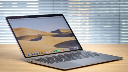 MacBook Air: alle reden om een MacBook Pro te kopen