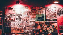 """Coronacrisis treft legendarische muziektempel The Pit's hard: """"Zonder versterking wordt het heel moeilijk om verder te doen"""""""