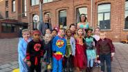 OPROEP. Waarin is jouw kind verkleed voor carnaval?