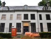Eigenaar Huize Randenbroek zint op schadevergoeding gemeente: 'Agressieve zwam kost tonnen extra'