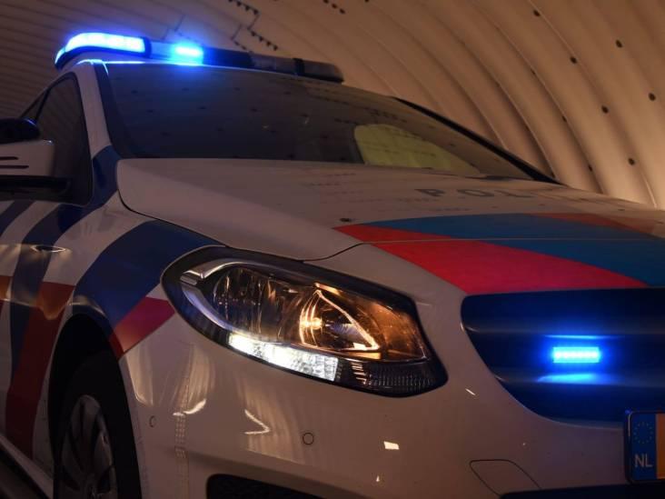Negentien feestende jongeren betrapt in 'kroeg' in Boekel: 'Onacceptabel'
