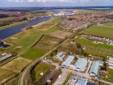 Gemeente Steenwijkerland blundert bij besluit strand Vollenhove