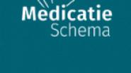 Stad helpt inwoners medicatie correct te gebruiken