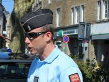 IS-gijzeling Frankrijk: Deze held redde levens maar vecht nu voor het zijne