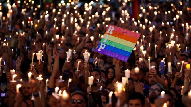 Gay Panic Defense: Hoe homofobe moorden in Amerika worden goedgepraat