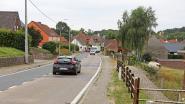 Vanaf maandag verkeershinder op Edingsesteenweg (N285) in Asse verwacht