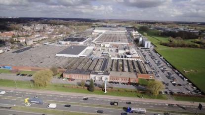 Atlas Copco investeert in 'slimmere' fabriek
