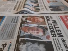 Beter Nederlands leren in Delfts Nieuwscafé