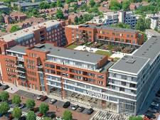 Uitspraak over veelbesproken bestemmingsplan van De Rentmeester in Naaldwijk