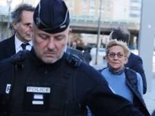 Patrick et Isabelle Balkany condamnés à cinq et quatre ans de prison