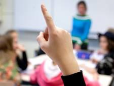 Geen nieuwe excellente scholen in West-Brabant