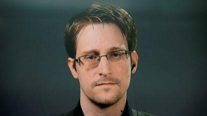 Verzonnen bericht over dood klokkenluider Snowden blijkt phishing: militairen VS trappen massaal in val