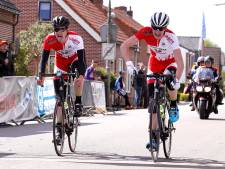 'Wim Hendriks Trofee treedt toe tot U23 Series'