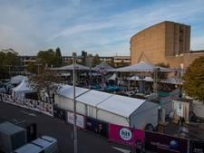 Nieuwe locatie Tilburg Culinair smaakt naar meer