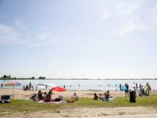 Groen licht voor verdubbeling koopzondagen Reeuwijk-Brug